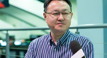 PlayStation Exec Shuhei Yoshida: Twitter Hacked by OurMine - Cyber security news