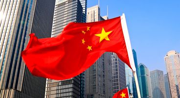 China: Authorities Release Catalog of Network and Cybersecurity Products