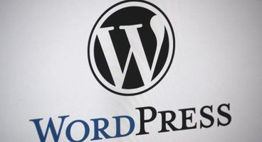 1.5 Million WordPress sites hacked using recently disclosed vulnerability - Cyber security news
