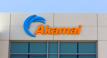 Akamai Introduces New DNS Security Product - Cyber security news