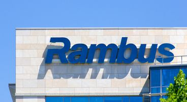Can Rambus Hack Auto Cyber-Security? - Cyber security news