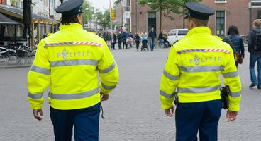 Dutch Police Confiscated Company that Sells PGP-Encrypted Blackberry Phones - Cyber security news