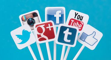 What You Should Know about Social Media Scams - Cyber security news
