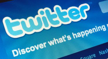 377,000 Accounts Suspended For Promoting Terror and Extremism By Twitter