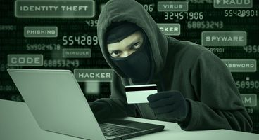 Ways to protect your identity - Cyber security news