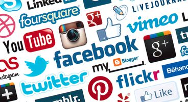 Social Media Emerging as Valuable Target Zones in India for Cyber Attackers