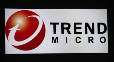 Trend Micro Pledges to Use Machine Learning to Block Scam Emails Yahoo Ignored