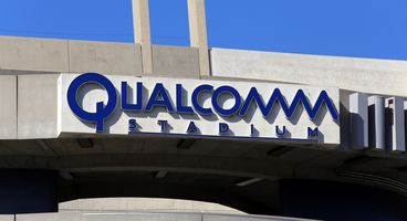 How Qualcomm is Helping Secure Mobile Payments and Digitise India - Cyber security news