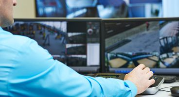 Managed Security Services to Hit $35.5B by 2020 - Cyber security news