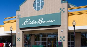 Eddie Bauer's Data Breach Results in Lawsuit by Affected Financial Institutions