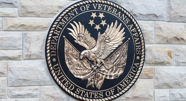 VA Warns that Scammers are Attempting to Take Advantage of Choice Program Users - Cyber security news