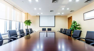 The How & Why of Promoting Cybersecurity to the Boardroom - Cyber security news