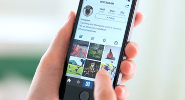 Instagram Hackers Stole Tens of Thousands of Euros from Users - Cyber security news