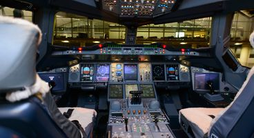 Spend US$ 80.00, Hack into an Aircraft - Cyber security news