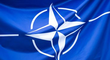 NATO Governments Attacked Using Sophisticated Documents - Cyber security news