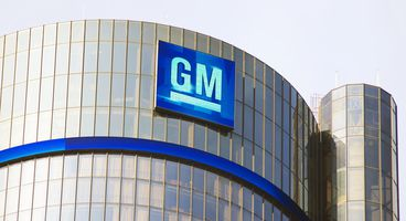 GM's Top Cyber Cop & Product Security - Cyber security news