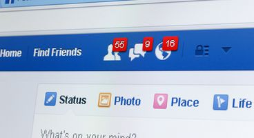 Over 110,000 Australians affected by cyberattack on Facebook last September - Cyber security news