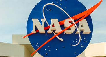 Cybersecurity Facility Planned to Protect Spaceflights, NASA Work - Cyber security news
