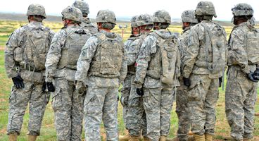 Principles for the National Guard's Cybersecurity Role - Cyber security news