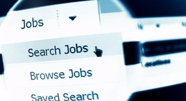 Cyber Security Threats are Transforming Job Requirements