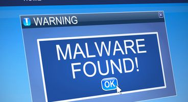 Thanks to Mining Malware, Raspberry Pi Sours  - Cyber security news