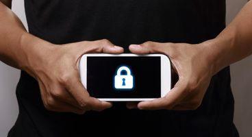 How Does a Properly Secured Smartphone Look Like? - Cyber security news