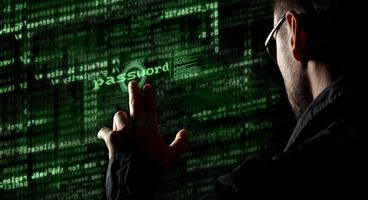 Each Cyber Attack Has Its Own Cure - Cyber security news
