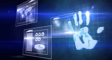 Asian banks must go biometric - Cyber security news