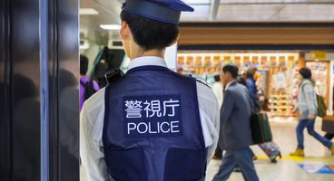 Japan: Police to Speed Info Sharing In Order to Help Firms Fight Cyber-Attacks - Cyber security news