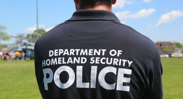 Homeland Security Notices Rising Cyber Threats - Cyber security news