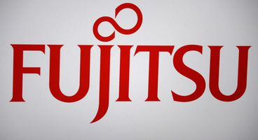 Fujitsu's Security Operations Center Issues Dridex Botnet Warning - Cyber security news