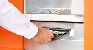 Did you know? 3.2 Mn debit cards compromised in a massive ATM attack in India