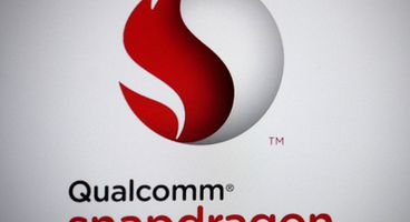 Qualcomm's Deep Learning Tool: Mobile Devices Smarter, More Secure - Cyber security news