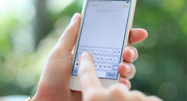 The iMessage Security Flaw: What You Need To Know  - Cyber security news