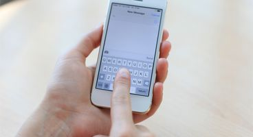 Apple Messages Could be Compromising your Privacy When it Previews a Link - Cyber security news