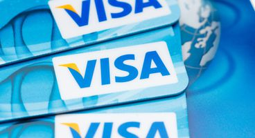 Visa Launches Drive to Promote Safe Payment - Cyber security news