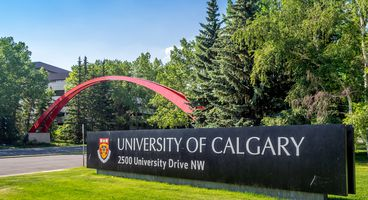 Canada: University of Calgary Launches Phishing Education Program - Cyber security news