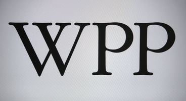 UK: WPP Instructs Employees to Turn Off Computers after Cyber Attack - Cyber security news