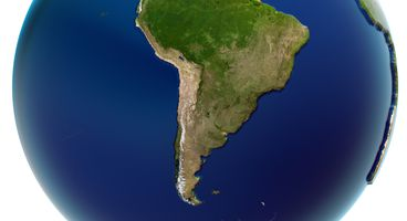 Latin America Is Vulnerable to Devastating Cyber Attacks - Cyber security news