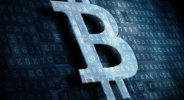 Bitcoin Trading Platform BitQuick down 2 to 4 Weeks after Cyber Attack - Cyber security news