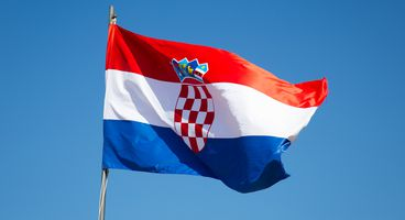 Unidentified threat actors target Croatian government agencies with new malware - Cyber security news