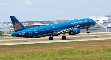 Vietnam Airlines Under Cyber-Attack Since 2014: VNISA - Cyber security news