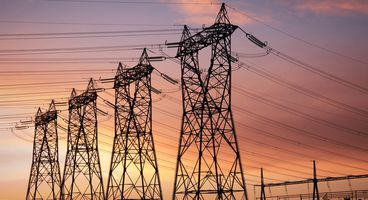 Utilities Look Back to the Future for Cyberdefense - Cyber security news
