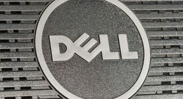 Dell Security Tackles Remote Workforce Challenges - Cyber security news