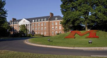UMD Cybersecurity Program to Offer NSA-Led Courses, Mentorships - Cyber security news