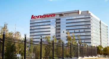Lenovo servers contained major security vulnerabilities - Cyber security news