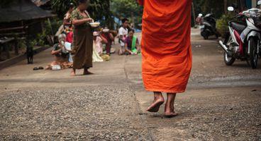 Thailand: Street Crime Down in Bangkok, Cybercrime Up