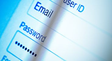 Attackers use Single Sign-On in Phishing pages used to steal credentials - Cyber security news
