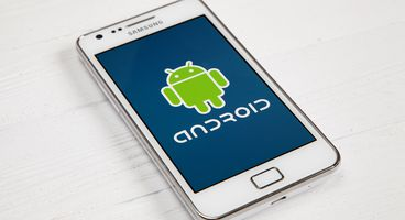 South Africa: Android Security a Disaster Waiting to Happen