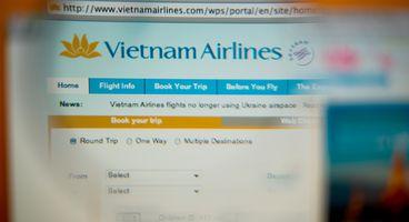 Hidden Malware in Vietnam's Computer System, Warns Bkav - Cyber security news